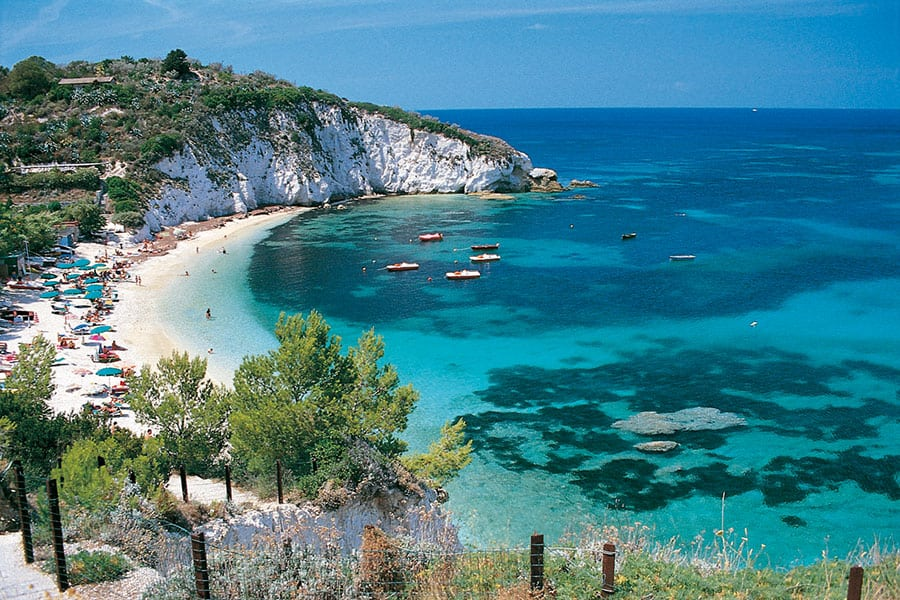 Cosa vedere all\'Isola D\'Elba - My Take It Blog