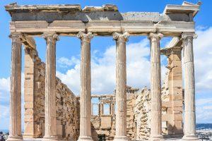 Image result for acropoli atene 300x200