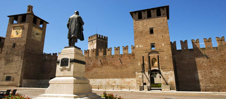Cosa visitare a Verona in un week end | MyTakeIt Blog di ...